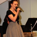 Konzert in Langenzersdorf