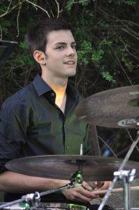 Raphael Schuster