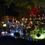 The Big Band Deutsch-Wagram